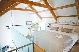 bedroom sleeping platform - Google Search