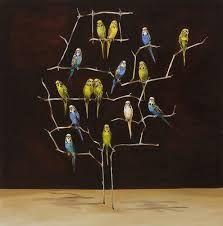 Image result for joanna braithwaite art