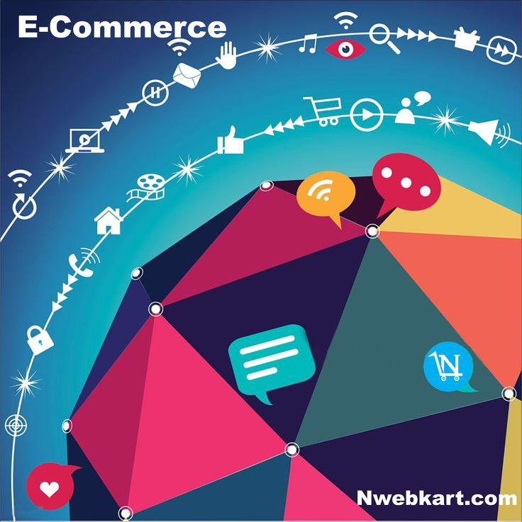 Nwebkart is an India's one on of the most prominent and profoundly proficient web advancement organization. Where you can get the chance to stable your online store and incorporate all the charming component on your online store and produce benefits. So simply manage nwebkart and begin your eCommerce business travel. Likewise on the off chance that You wanna motivate more to think about itemized and data please tap on beneath connection - http://nwebkart.com/how-to-begin a web based…