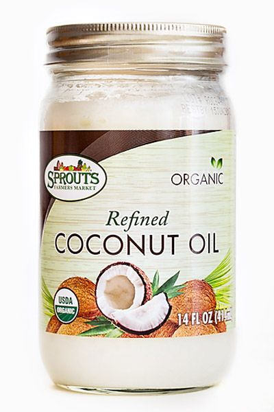 Using Coconut Oil in Baking Review – Does it Work?