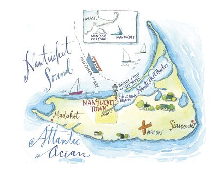 Nantucket: Beaches, Favorite Places, Nantucketbeach Time, Frames, Islands, Nantucket Maps, Summer Shrimp, Rental Houses, Capes Cod