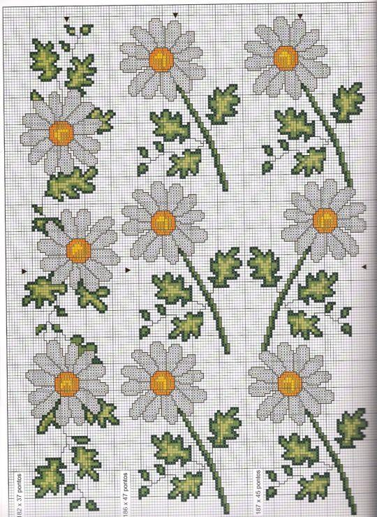 Gallery.ru / Фото #33 - Flowers - esstef4e