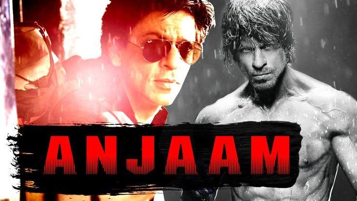 Free Anjaam (1994) Full Hindi Movie | Shahrukh Khan, Madhuri Dixit, Deepak Tijori, Johnny Lever Watch Online watch on  https://free123movies.net/free-anjaam-1994-full-hindi-movie-shahrukh-khan-madhuri-dixit-deepak-tijori-johnny-lever-watch-online-2/