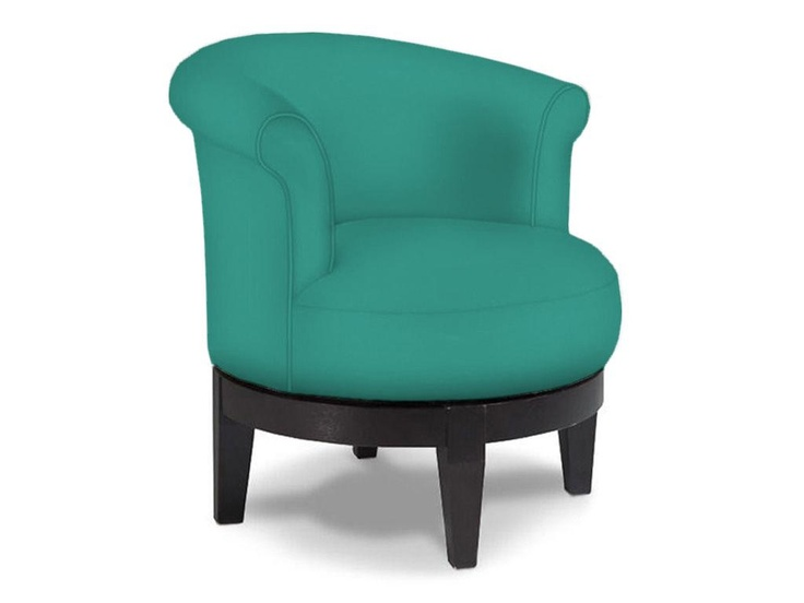 color 21142c shop for best home furnishings swivel chair 2958e and other living room