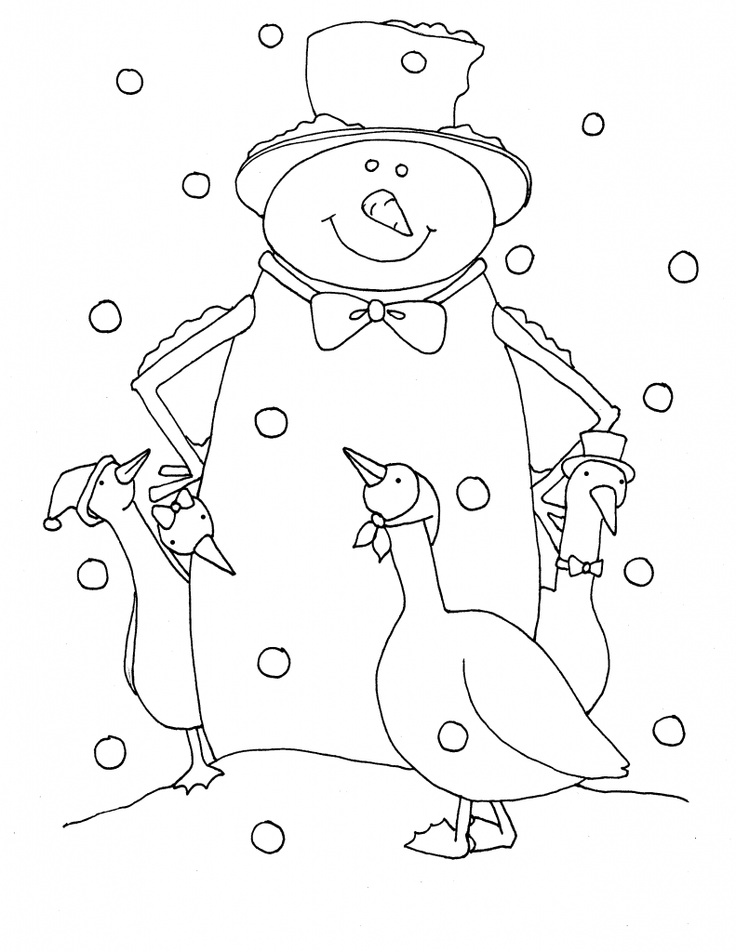 222 Best Images About COLORING PAGES On Pinterest