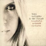 Beautiful Awkward Pictures [CD]