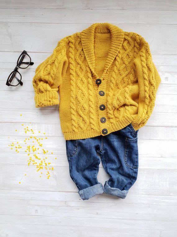 495f92c5e4a5 Baby boy clothes