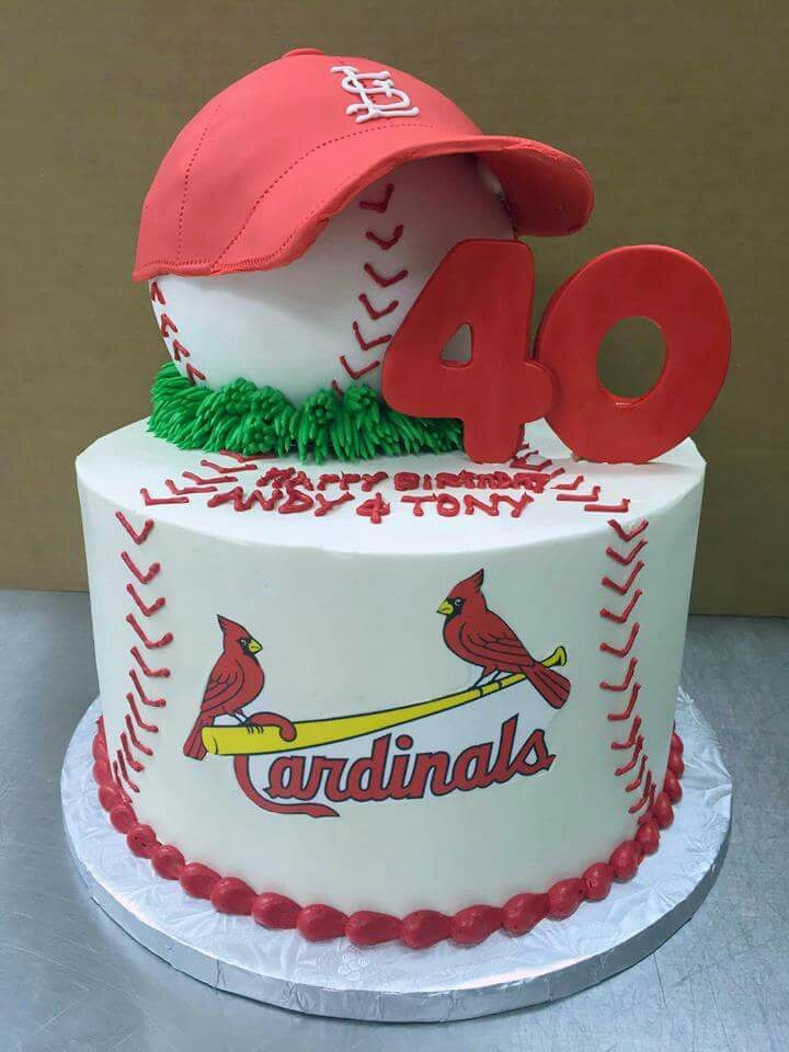 Cardinal Cake Images : 75 best images about Cakes on Pinterest Open book cakes ...