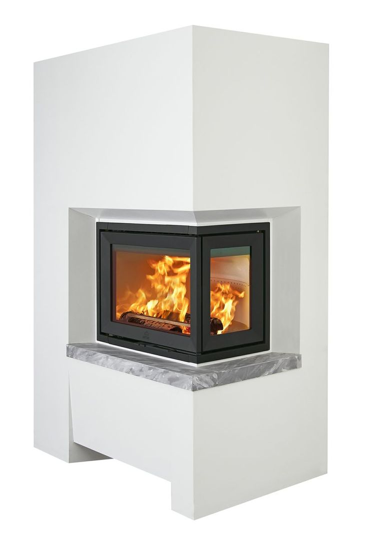 162 best jotul stoves on the web images on pinterest wood stoves