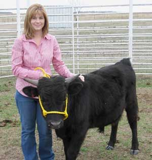 an introduction to the history of the hampshire breed Selecting the best cattle breed i have left out many characteristics because this is meant to be an introduction to breed the history behind artificial.