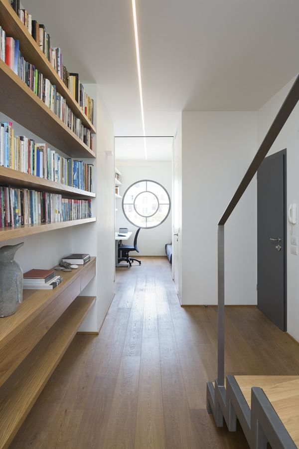 38 best Inspiratie OSB Hout images on Pinterest Gallery gallery