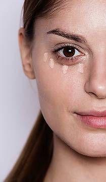 Sommarfin på 15 minuter - få en perfekt makeup   Mode & skönhet   Wellness   Aftonbladet