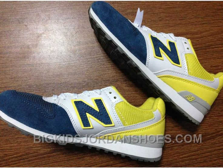 http://www.bigkidsjordanshoes.com/new-balance-996-women-blue-yellow-yh5d3.html NEW BALANCE 996 WOMEN BLUE YELLOW YH5D3 Only $58.00 , Free Shipping!