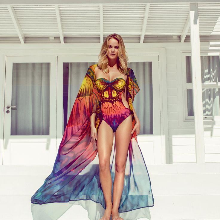 Dagi ile renkli bir yaza hazır mısın? :) #Dagi #yaz #kadın #sahil #plaj #deniz #kum #güneş #tatil #mayo #bikini #mayokini #pareo #beachwear #summer