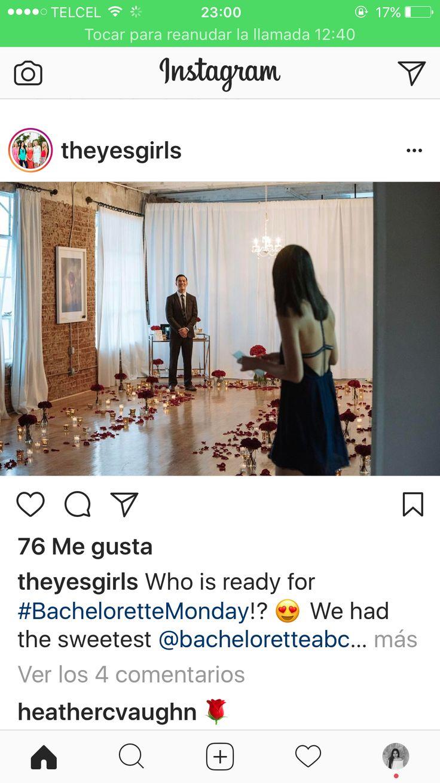 9 best Propuesta de matrimonio con flores images on Pinterest ...