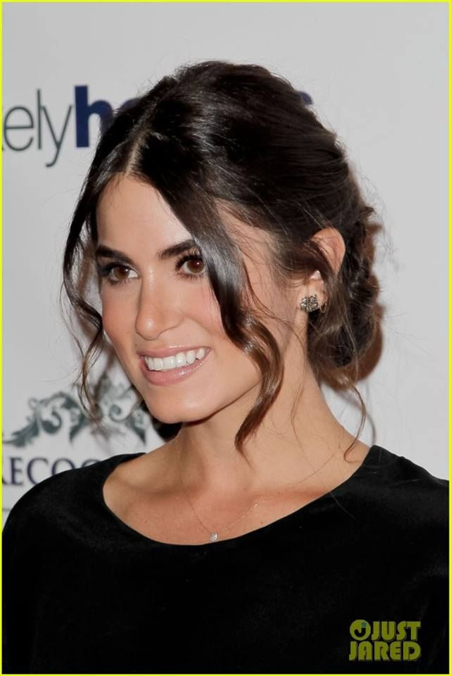 picture fuck nikki reed
