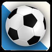 Live Soccer Ergebnisse