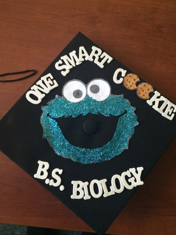 Best 25 Decorated Graduation Caps Ideas On Pinterest