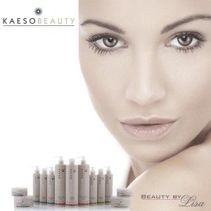 kaeso Skincare