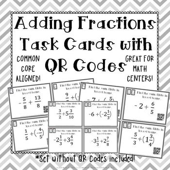 25+ best Adding and subtracting integers ideas on
