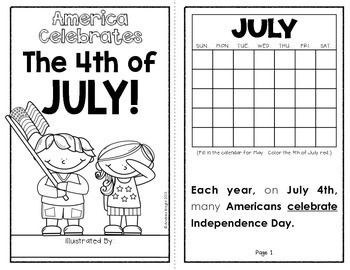 when is july 4th observed