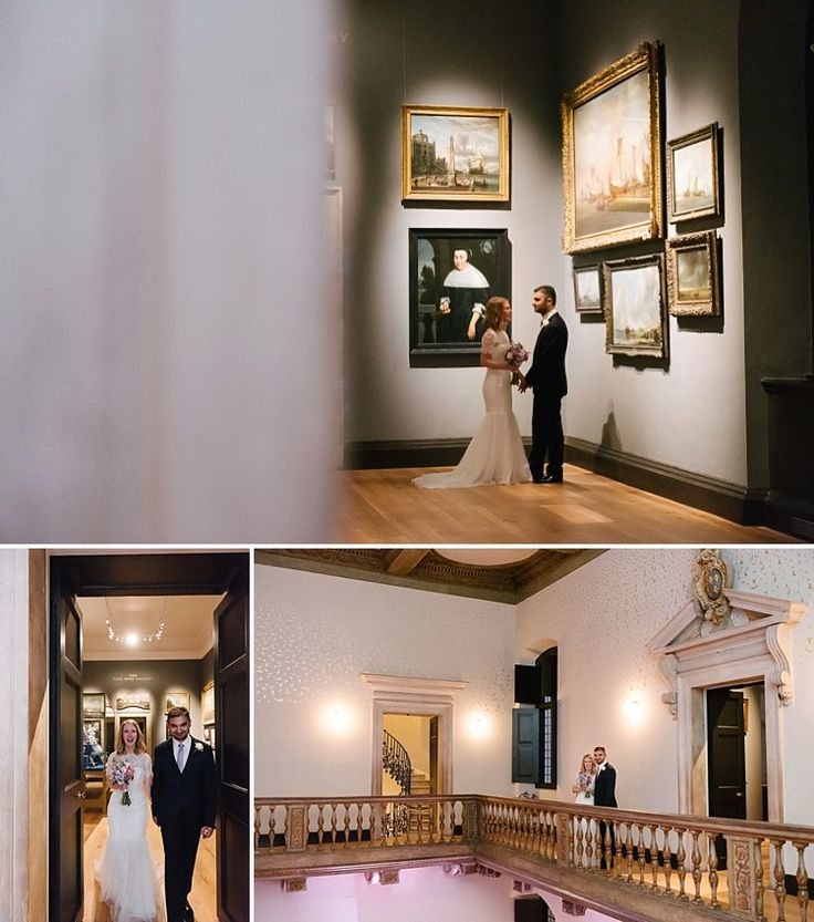 greenwich-wedding-photographer-the-queens-house-vintage-natural-lclassic-ily-sawyer-photo_0014.jpg