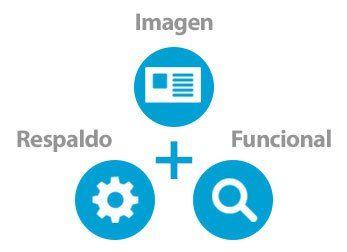 JAUS – Sitio Web inmobiliario profesional optimizado para buscadores, compatible portales inmobiliarios y dispositivos móviles – México #tu #sitio #web #inmobiliario, #imagen #profesional, #funcionalidad #jaus, #respaldo #tecnologico, #leads #inmobiliarios, #fichas #inmuebles #personalizadas, #jaus #básico, #jaus #plus, #mini #sitios #desarrollos, #correos #electrónicos, #emails #inmobiliarios, #temas #de #interes, #directorio #asesores, #pagina #facebook, #jaus #web, #pagina #web…