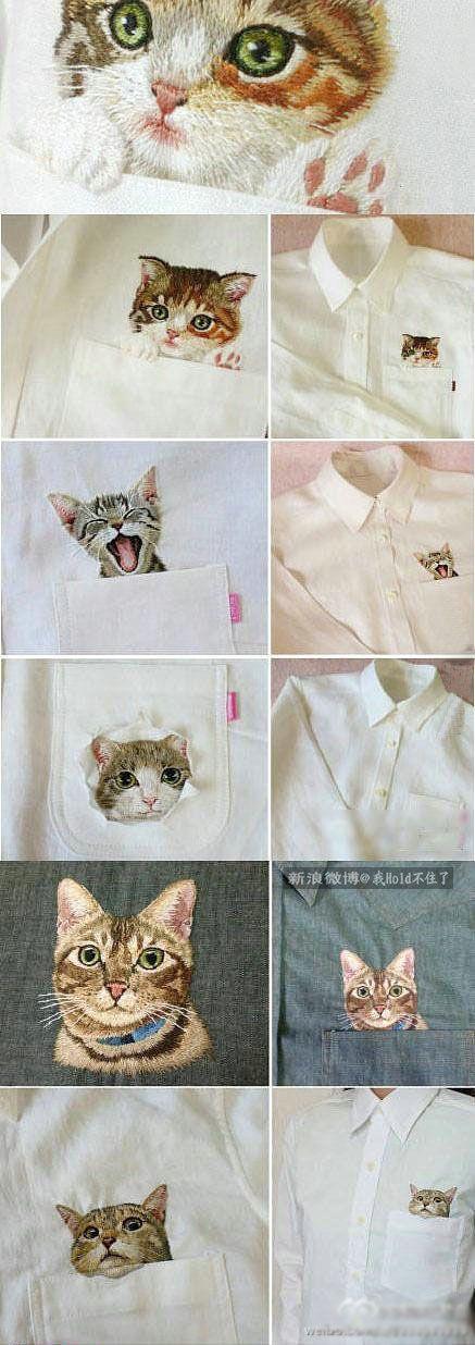 So Cool Fashion Idea | DIY & Crafts