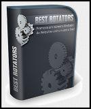 O que é o Best Rotators?