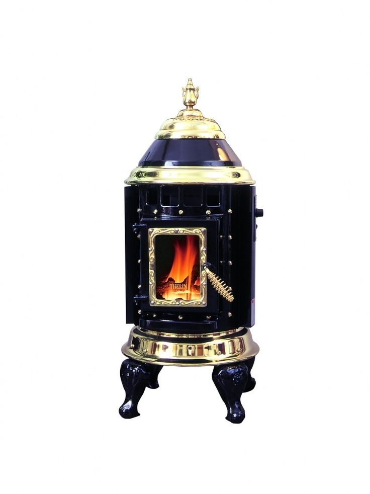 1000 Images About Pellet Stoves On Pinterest Stove