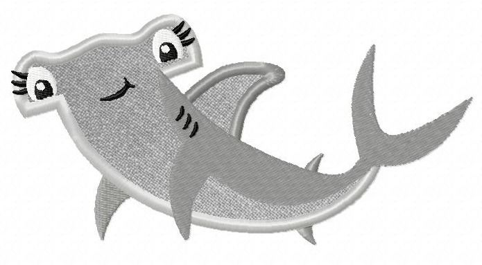 Facts About Sharks For Kids: Information, Pictures & Videos
