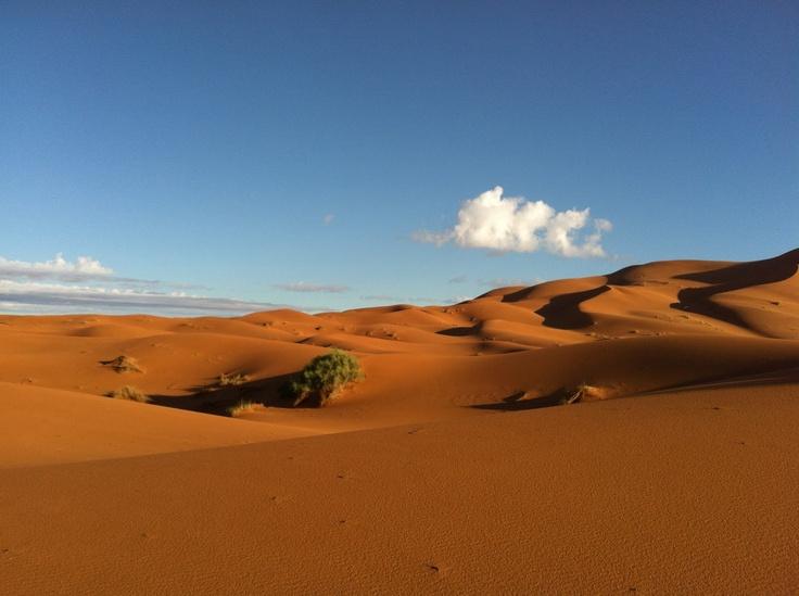 Morocco!!!  http://www.cottoncandyshots.com/2012/11/desert-day-5.html#