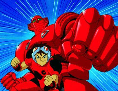 24-red-baron-anime.jpg (400×308)