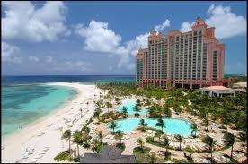 Paradise Island, Bahamas...sun, ocean, fun: Favorite Places, Paradise Islands, Dreams Vacations, Cove Atlantis, Places I D, Atlantis Bahama, Paradis Islands, Islands Bahama, The Bahama