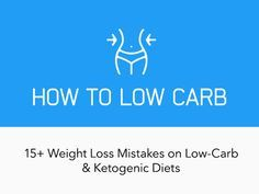 can weight loss cure pcos naturally coconut