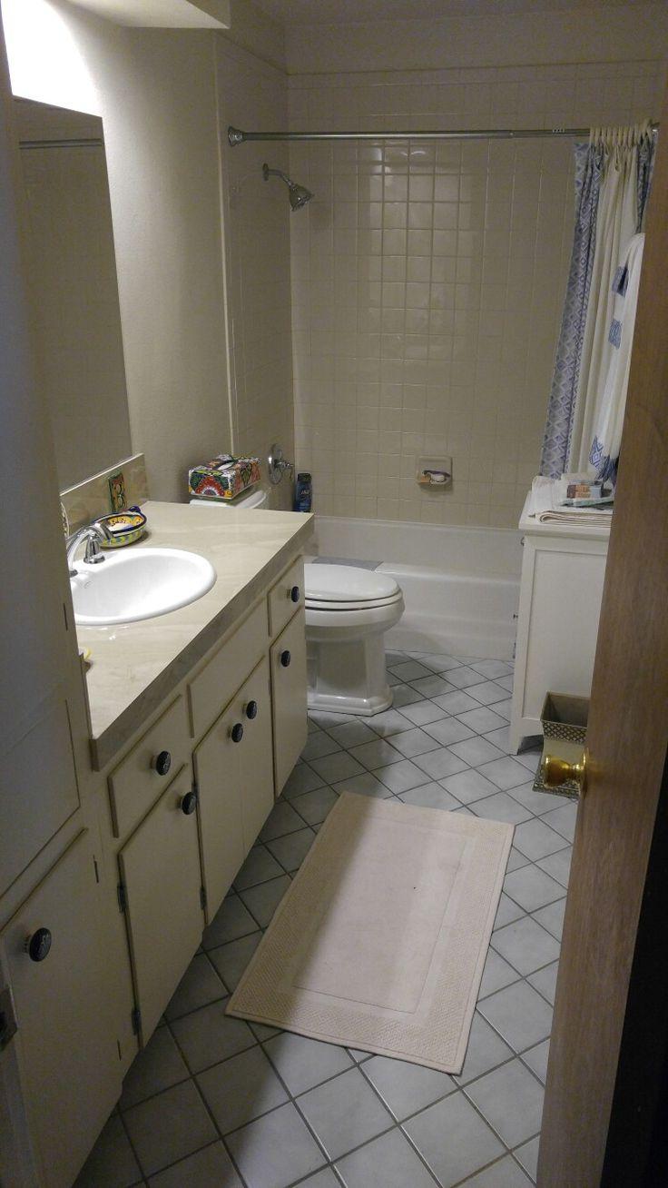 Best  Bathroom Remodeling Contractors Ideas On Pinterest - Bathroom remodeling austin texas