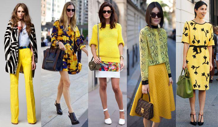 ყოველდღიური ყვითელი http://mykhobi.wordpress.com/