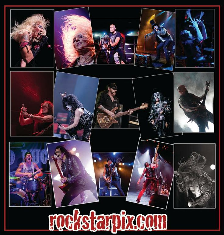 rockstarpix.com flyer