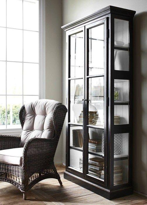 28 best images about Livingroom on Pinterest