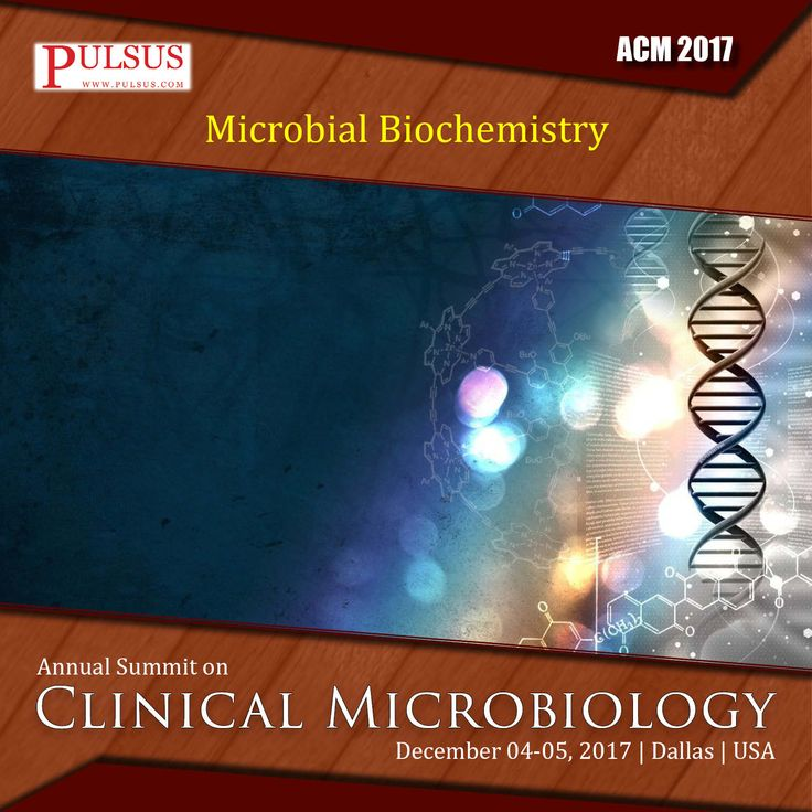 Microbial biochemistry covers the principles and importance of microbes, their growth yet as their effects on our surroundings at large and human health specially. The outline of various layers that enclose the #bacterial protoplasm,