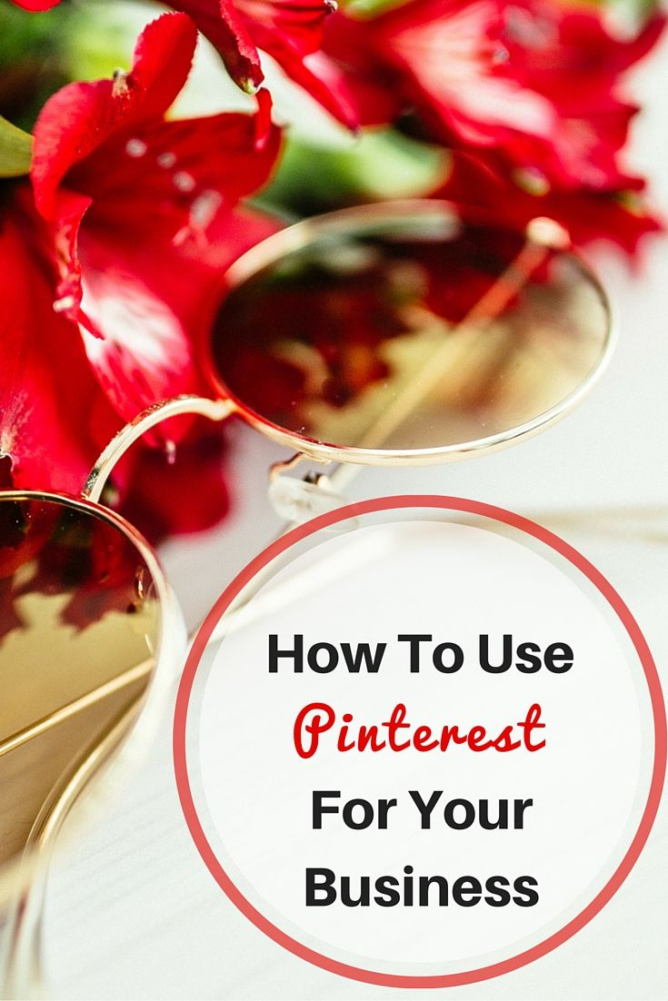 Are you looking for tips on how to use Pinterest strategically?  Is your business benefiting from Pinterest?  Pinterest is an effective tool for businesses of all sizes and sectors
