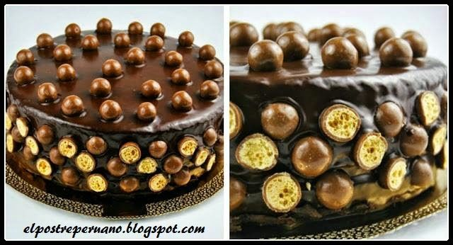 17 best images about postres mmmm on pinterest polos for Postres faciles