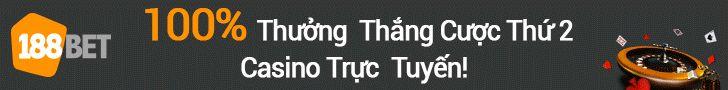 http://ift.tt/2mweuZV - www.banh88.info - Tips FREE - Tipsters Singapore Chọn Kèo ngon ăn ngày 15/01/2018 Hướng dẫn anh em đăng ký tài khoản W88 - nhà cái Top 1 châu á  (SoikeoPlus.com - Soi keo nha cai tip free phan tich keo du doan & nhan dinh keo bong da)  ==>> CƯỢC THẢ PHANH - RÚT VÀ GỬI TIỀN KHÔNG MẤT PHÍ TẠI W88  (SoikeoPlus.com) Tipsters Singaporechọn kèocác trận đấu đêm nay và rạng sáng mai không chỉ bóng đá mà còn có bóng rổ và cả tennis người chơi nên cân nhắc trước khi đưa ra…