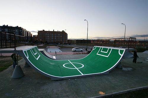 street art football - Поиск в Google
