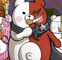 """""""Danganronpa V3"""" Disables Share Feature After Chapter 1 to Avoid Spoilers                           When it comes to a series like Danganronpa, spoilers are serious business. That's why Spike Chunsoft is limiting players' ab..."""