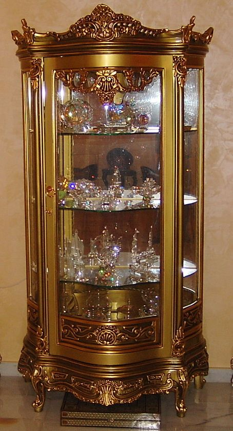777 best vitrines display cabinets images on pinterest for Furniture 777