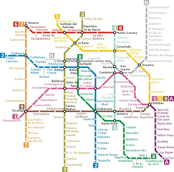 Best Metro Maps Of The World Images On Pinterest Subway Map - Portugal underground map