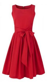 33 Best Sissy Dresses Images On Pinterest Cute Dresses