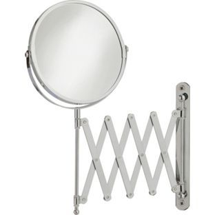 17 best ideas about extendable shaving mirrors on. Black Bedroom Furniture Sets. Home Design Ideas