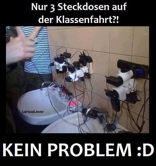 Kein Problem!!!